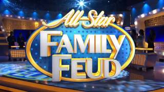 Download Lagu Family Feud AU All Star: The Bold and the Beautiful - Full Episode Gratis STAFABAND
