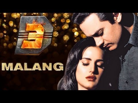 Malang - Song Promo - Dhoom:3 - Aamir Khan, Katrina Kaif video