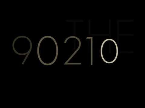 90210 - Blackbear Ft. G-Eazy (Lyrics)