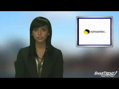 Company Profile: Symantec Corp. (SYMC)