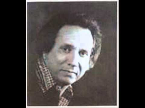Curly Putman - Green Green Grass Of Home