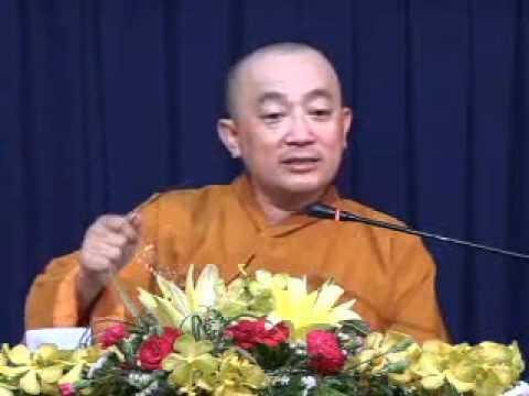 Niệm Phật, Con Đường Đưa Đến Hạnh Phúc