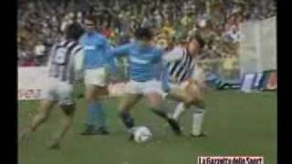 Maradona 2018 film  Wikipedia
