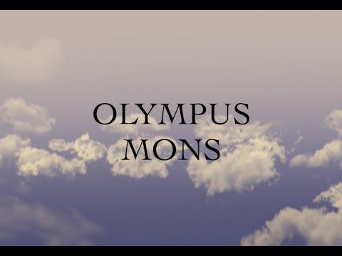 Olympus Mons Full Video