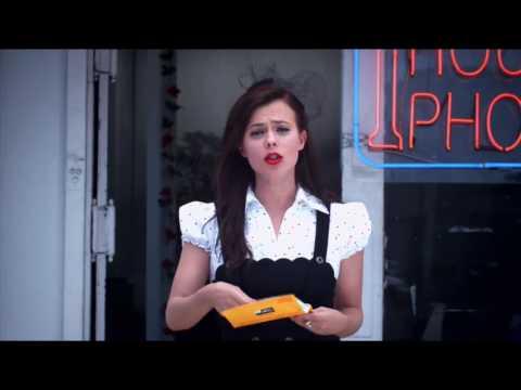 Lenka   The Show Official Music Video