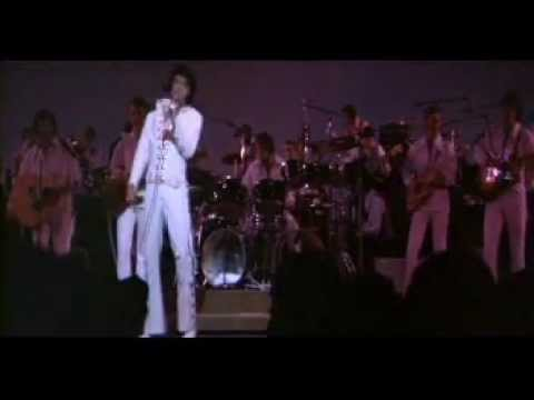 Elvis Presley - Ive Lost You
