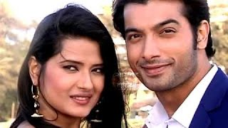 FINALLY TANU back in KASAM TERE PYAAR KI 10th september 2016 News Poori hogi KASAM