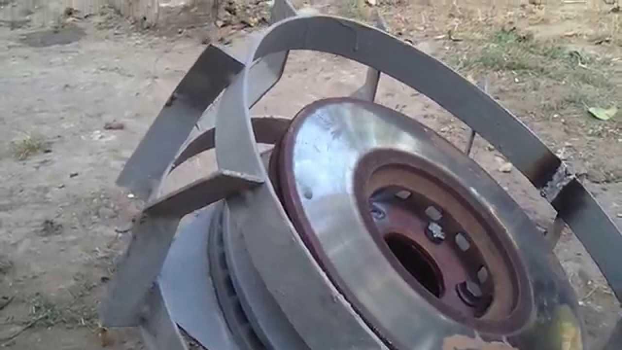 груза для мотоблока shipping for tillers - YouTube