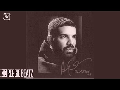 Drake - Nonstop (Instrumental) | Scorpion