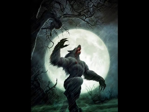 Top 10 Werewolf Movies