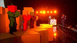 download lagu Pet Shop Boys - Always On My Mind Live gratis