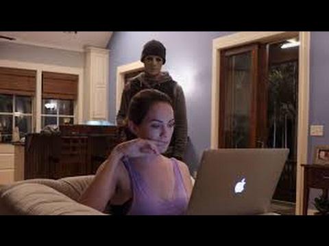 Hush  Francais film en Complet streaming vf