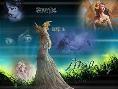 Калашников rfonline бекар (трек - a life divided - the last dance)