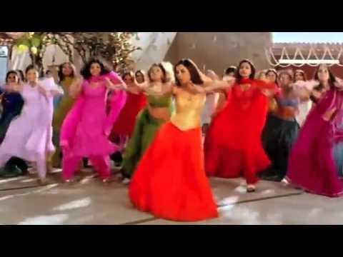 pashto new songs 2011 naghma jan