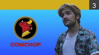 Best of Cow Chop - Volume 3