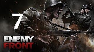 Прохождение игры великая отечественная война за немцев