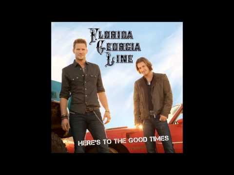 Hell Rasin' Heat Of The Summer - Florida Georgia Line