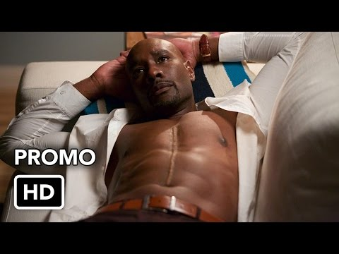 Rosewood 1x02 Promo