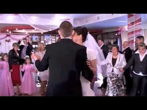 Pierwszy taniec Tylko w Twoich dłoniach.m4v