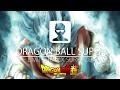 "Dragon Ball Super Opening 2 ""Limit Break X Survivor"" [Indonesia]"