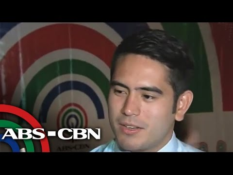 Gerald won't accept projects with Kim, Maja