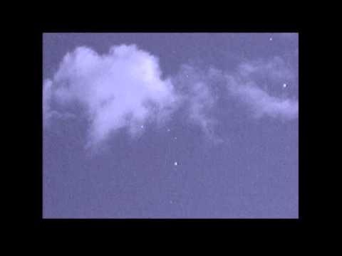NOSS Satellites Sony vegas test with bresser 5x50 night vision