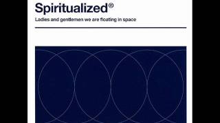 Watch Spiritualized Stay With Me video