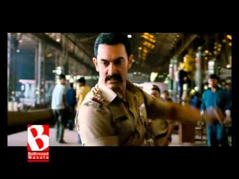 Aamir Khan To Launch a TV Show on Maulana Azad? | Bollywood Masala | Latest Bollywood News
