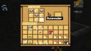 minecraft adventure ZsDav 10 part 2