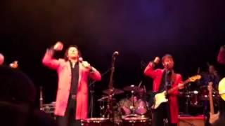 Watch Showaddywaddy Hey Rock And Roll video