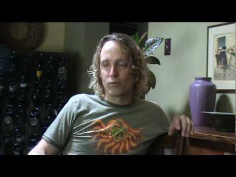 Eric Glomski.wmv