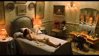 The Dreamers - I Sognatori (Film Completo ITA: Parte 2 di 2)