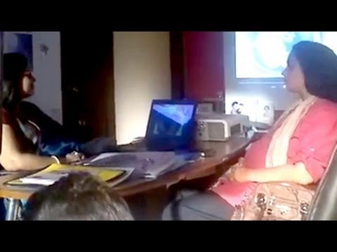 Kalimannu Shooting Spot | Swetha Menon,Biju Menon,Directed Blessy | latest malayalam movie