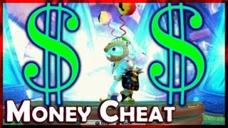 Game | HD Skylanders Swap Force Infinite Money Cheat How To Max Out All Characters Quickly | HD Skylanders Swap Force Infinite Money Cheat How To Max Out All Characters Quickly