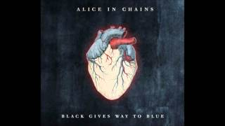 Watch Alice In Chains Take Her Out video