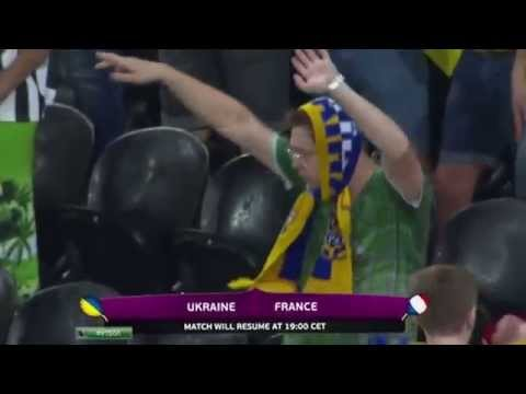 Ukraine Fan Euro 2012 Kurdish Music...kurdish Comedy Jmuri Ukraina Aziz Weisi video