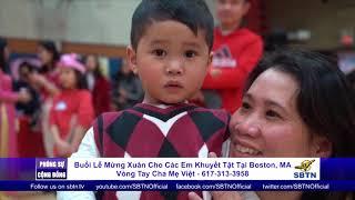 Tin Việt Nam | 11/02/2019 | Tin Tức SBTN | www.sbtn.tv