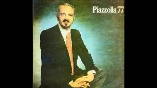 """Cité Tango"" -  Astor Piazzolla"