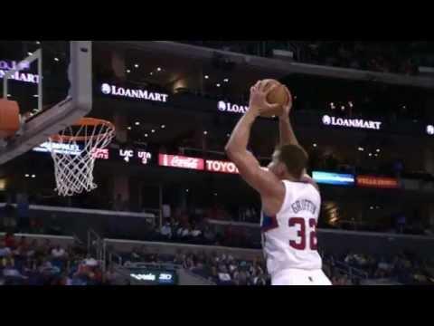 NBA Nightly Highlights: October 17th