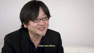 EXCLUSIVE: Director Mamoru Hosoda Talks 'Mirai' In New Featurette for GKIDS