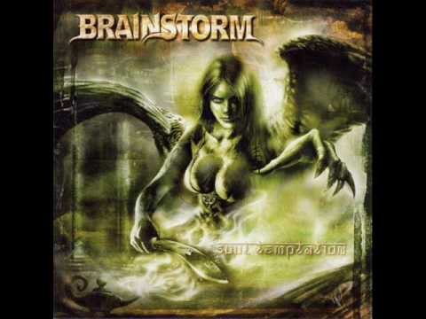 Brainstorm - Highs Without Lows