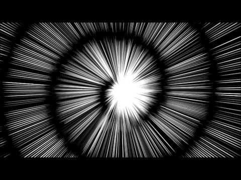 excellent hd hypnotic spiral effect with sound self hypnosis legal high hypnotize yourself Music Videos