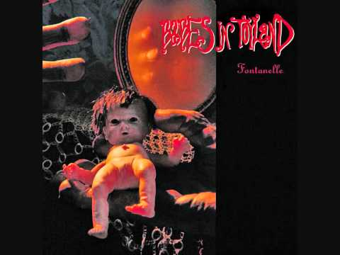 Babes In Toyland - Handsome & Gretal