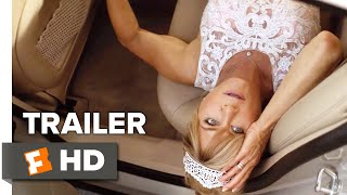 Dumplin' Trailer #1 (2018) | Movieclips Trailers