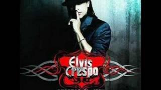 Elvis Crespo - Mi Fracaso