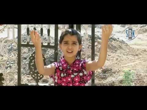 Meri Maa Se Mila De | Naari Teri Shakti Anokhi video
