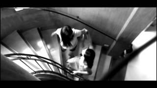 Sugat ng Kahapon (2009) - Official Trailer