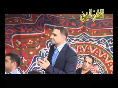 غانم ابو عليان