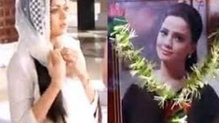 Pardes Mein Hai Mera Dil OMG Ahana DEAD Watch Episode 18th February 2017