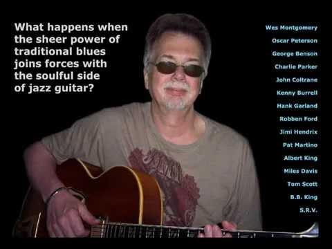 All Blues - Mark Stefani Quartet